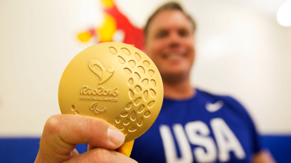Paralympicsblair.jpg