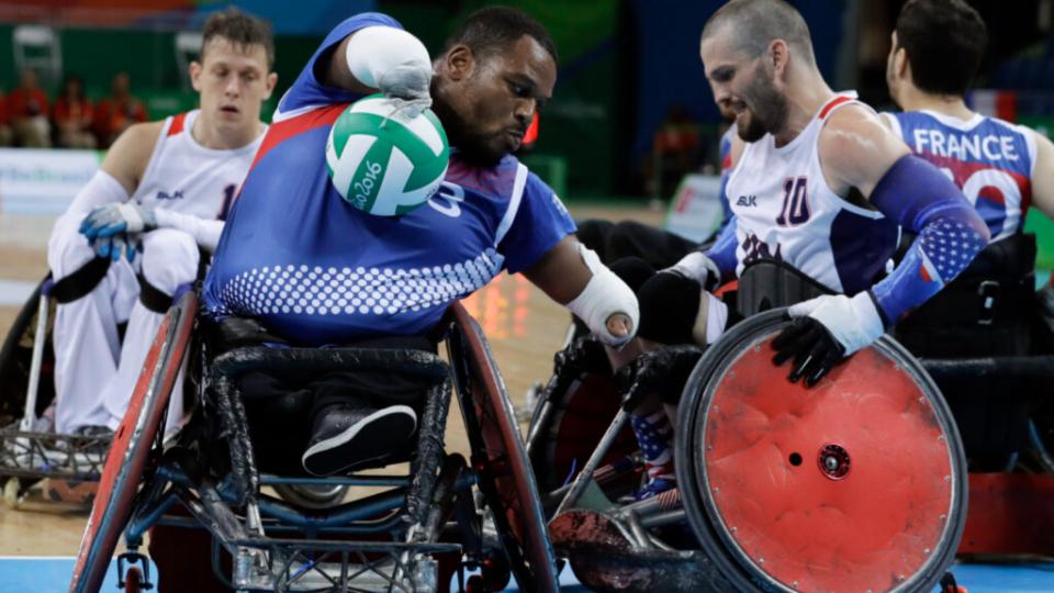 Paralympicsnankin.jpg