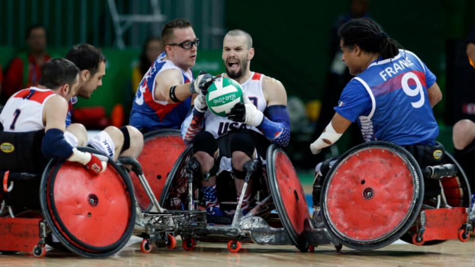 Paralympicswheeler.jpg